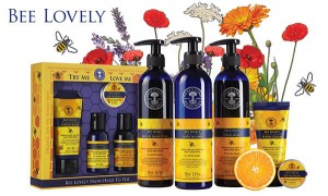Bee Lovely https://us.nyrorganic.com/shop/heidihackler/area/shop-online/category/20-off-bee-lovely/