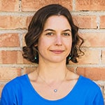 Esther Smith, DPT, Cert. MDT, NTP owns and operates Grassroots Physical Therapy in Salt Lake City, UT