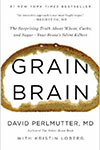 Grain Brain, Dr. David Purlmutter
