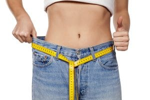 tips-for-healthy-weight-gain