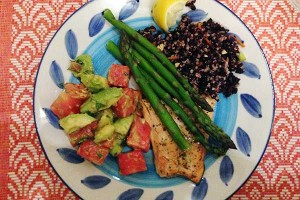 4 Healthy-licious Summer Picnic Recipes