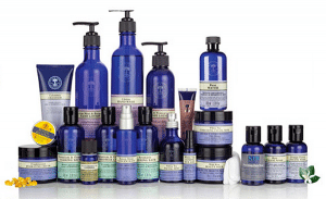 Neal's Yard Remedies https://us.nyrorganic.com/shop/heidihackler