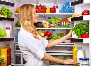 revitalize your fridge and pantry http://bit.ly/1FPeAgO